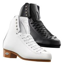 Riedell Model 29 229 Edge Skate Set Adult And Junior