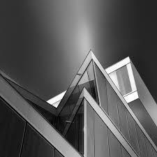 famous architectural buildings black and white. Simple Architectural Actelion Building  Intended Famous Architectural Buildings Black And White