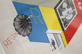 What Is Bauhaus Design Movement Bauhaus Exhibit Showcases Influential Art Movement As It