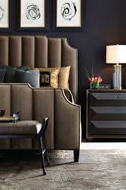 Old Hollywood Bedroom Decor 17 Best Ideas About Old Hollywood Bedroom On Pinterest Elegant