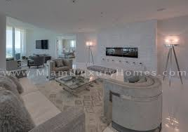 penthouse furniture. just listed 900 biscayne bay penthouse 6307 offered at 22000 per month furniture t
