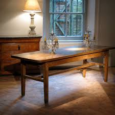 is poplar good for furniture. Good 19th Cent French Farmhouse Dining Table In Poplar Is For Furniture