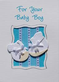 New Baby Congratulation Cards New Baby Greeting Cards Handmade Greeting Card Collections By
