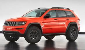2018 jeep hemi. unique 2018 2018 jeep grand cherokee summit concept and new platform  vehicles intended jeep hemi