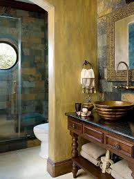 Better Homes And Gardens Bathrooms Classy Small Bathrooms