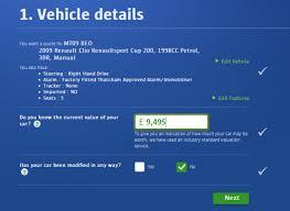 multi car insurance quotes compare the market raipurnews