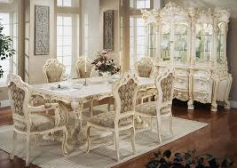 french house interior. french country house interior design and furniture