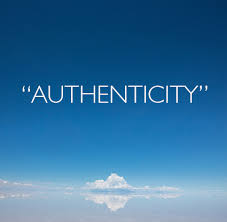 Authenticity Quotes Delectable 48 Great Quotes On Authenticity John Paul Caponigro Digital