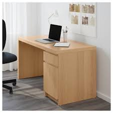 desk compact large office table long small tall computer furniture modern black contemporary napolis bookshelf with
