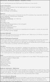 customer service representative duties for resumes sample resume for customer service representative telecommunications