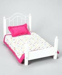american girl doll bed set – tuttofamiglia.info