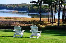 Tide Chart Popham Maine What A Hellish Stay Review Of 1774 Inn Phippsburg Me
