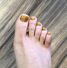 shadyside nail salon 5440 centre ave