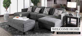 5,000 brands of furniture, lighting, cookware, and more. San Angelo Discount Furniture Store Wholesale Furniture Near Me