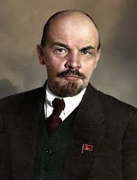 in defense of communism vladimir lenin vladimir ilyich lenin the state and revolution 1917 part i class society and the state