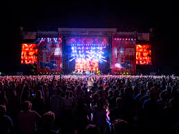 Bayou Country Superfest Seating Chart 2016 Bayou Country Superfest Organizers Say Theyre Searching For