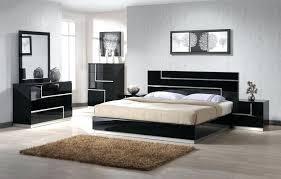 king platform bed set. Fine Set Modern King Size Bed Alluring Platform Set With Awesome  Bedroom In King Platform Bed Set
