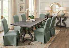 Blue dining room furniture Beach Inspired Dining Colorful Dining Room Sets1 26 Of 26 Results Rooms To Go Affordable Colorful Dining Room Sets Red Blue Green Gray Etc