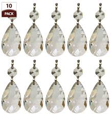 chandelier crystal drops replacement thesecretconsul chandelier crystal replacements