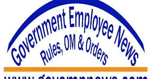 Employee News Government Employee News Rules O Ms And Orders Google
