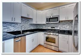 what are shaker cabinets f27 all about elegant small home decor inspiration with what are shaker cabinets r45