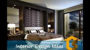 Small Picture Home Interior Design Ideas India for Bedroom Bathroom Kitchen