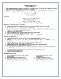how to make a resume australia example resume australian style dadaji us
