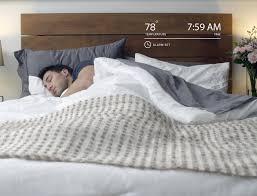 mattress cover. eight smart mattress cover a