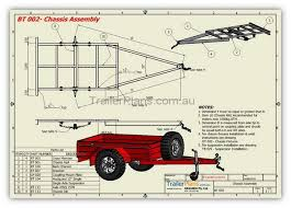 hawke dump trailer wiring diagram images wilson trailer wiring diy utility trailer plans on big tex dump wiring diagram