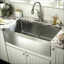 cleaning marble countertops in bathroom alhenaing me