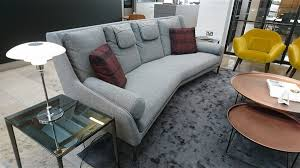 Bb italia furniture prices Homegram Bb Italia Edouard Sofa further Reduced Rrp 814500 Sale Price Ciat Design Living Space Modern Furniture Belfast Northern Ireland Sale Items