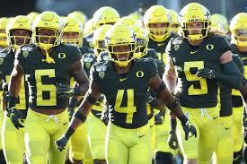 Oregon Ducks Football Roster Depth Chart Hogs Haven 2020 Nfl Draft Coverage Oregon Ducks Preview