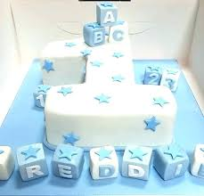 Baby Boy Cake Designs Greatautosinfo