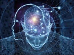 Image result for hypnotherapy images royalty free