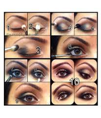 mac professional cosmetics daily makeup kit 50 gm pack of 8