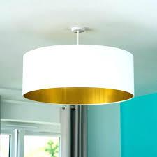 rustic pendant light shades ceiling lights drum shade pendant light chandelier glass light covers red pendant