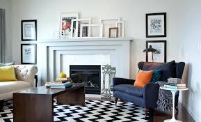 Deco Living Room Custom Art Deco Living Room Ideas Art R Living Room Art Living Room Ideas