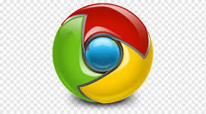Mar 15, 2021 · i updated my flutter version from 1.22 to 2.0. Google Chrome Extension Web Browser Browser Extension Google Sphere Google Chrome Chrome Os Png Pngwing