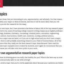 research essay topics for high school students lotus notes college easy essay topics for high school students research essay topics for high school students lotus