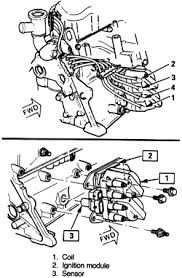 0900c152801da84a volvo 240 fuse box,fuse wiring diagrams image database on blown car fuse box