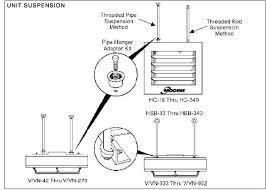 dayton garage heater wiring diagram dayton hydronic unit heater reznor garage heater thermostat wiring at Unit Heater Wiring Diagram