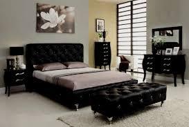 Value City Bedroom Sets Prepossessing Elegant Angelina Dresser Amp