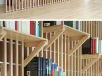 Лучших изображений доски «<b>Стеллажи</b>»: 39   Woodworking ...