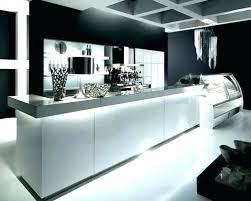 contemporary home bar furniture. Simple Furniture Contemporary Home Bar Furniture Mesmerizing Within Plan 10 Throughout O