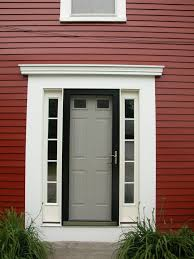 pictures of front doors17 best Pella Storm Doors images on Pinterest  Storm doors