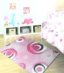little girl rugs rugs for little girl room kid bedroom rug kids rugs for kids bedrooms little girl rugs rug for girl room