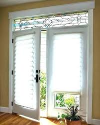 window treatments for french doors curtain ideas for french doors french door curtain ideas french door