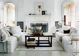 vintage style living room furniture. Photo 5 Of 7 Beautiful Cheap White Living Room Furniture #5 Room, Vintage Style With A