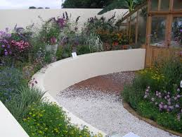 Garden Design Hard Landscaping Ideas Garden Design Considering Hard Landscaping Features The