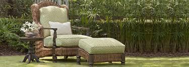 Lane Venture Wicker Outdoor Custom Lane Patio Furniture Home